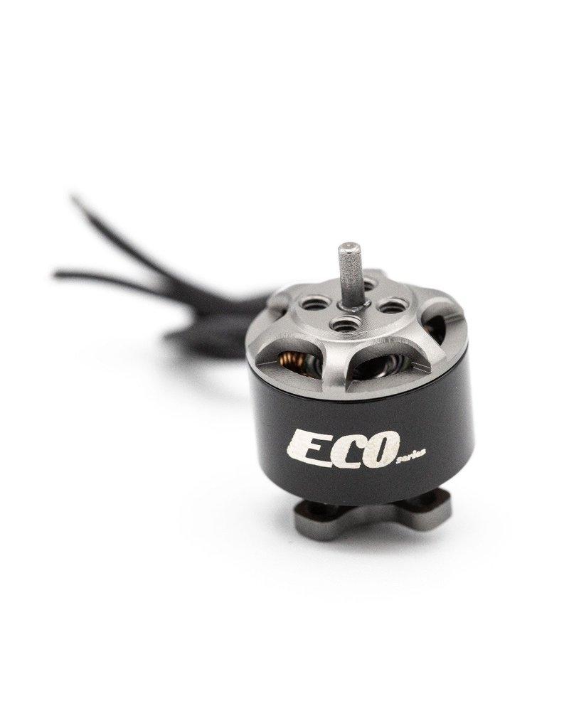 EMAX EMAX Eco 1106 - 4500kv motor