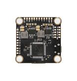 T-motor F4 HD version Premium flightcontroller
