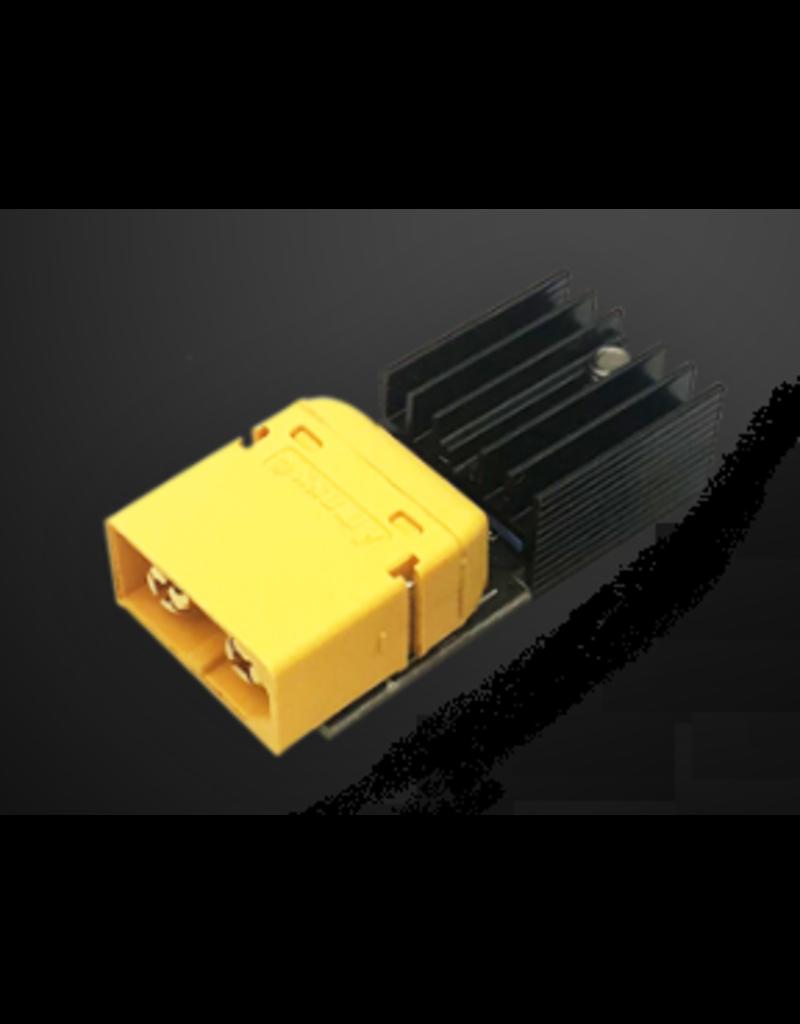 ViFly StoreSafe - Slimme Lipo Ontlader
