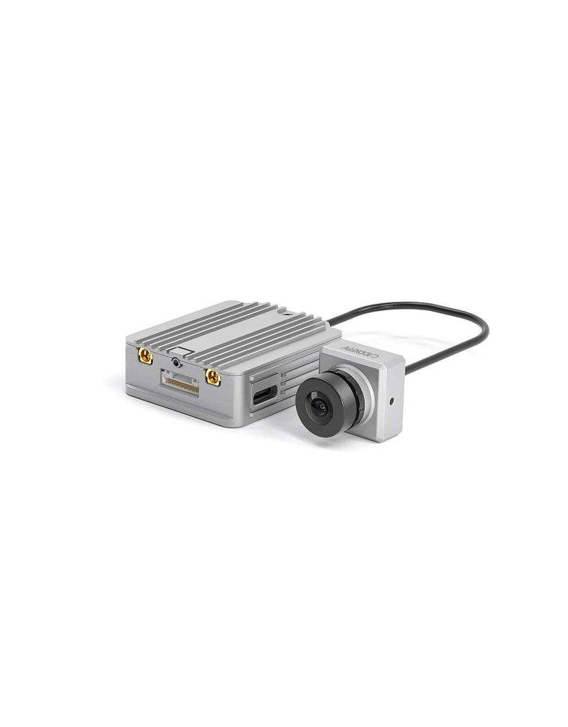 Caddx Airunit Micro Camera Kit