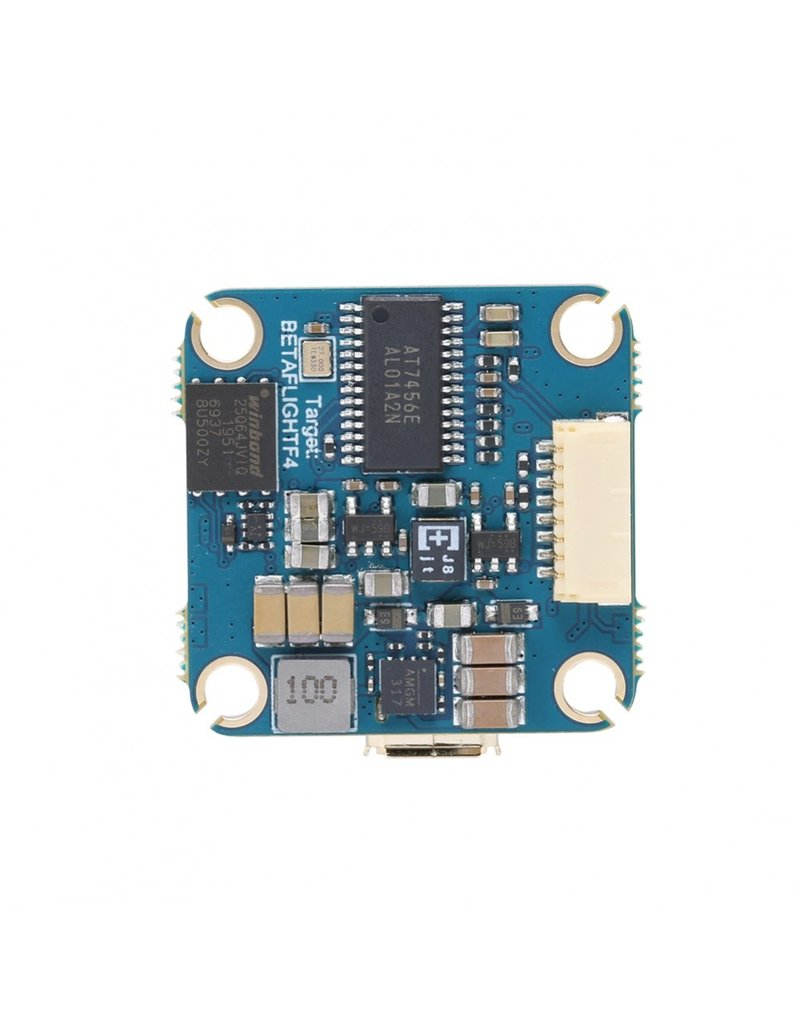 Iflight Iflight SucceX-E 20x20 F405 flightcontroller V2