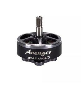 Brother Hobby Avenger 2806.5 - 1300kv motor