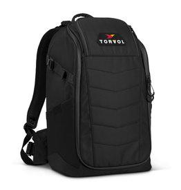 Torvol Quad Pitstop Backpack - Stealth