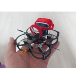 Speeddrones Speeddrones Crazy Elf frame