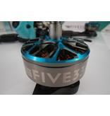 FlyFive33 Headsup FIVE33 2207 Motor