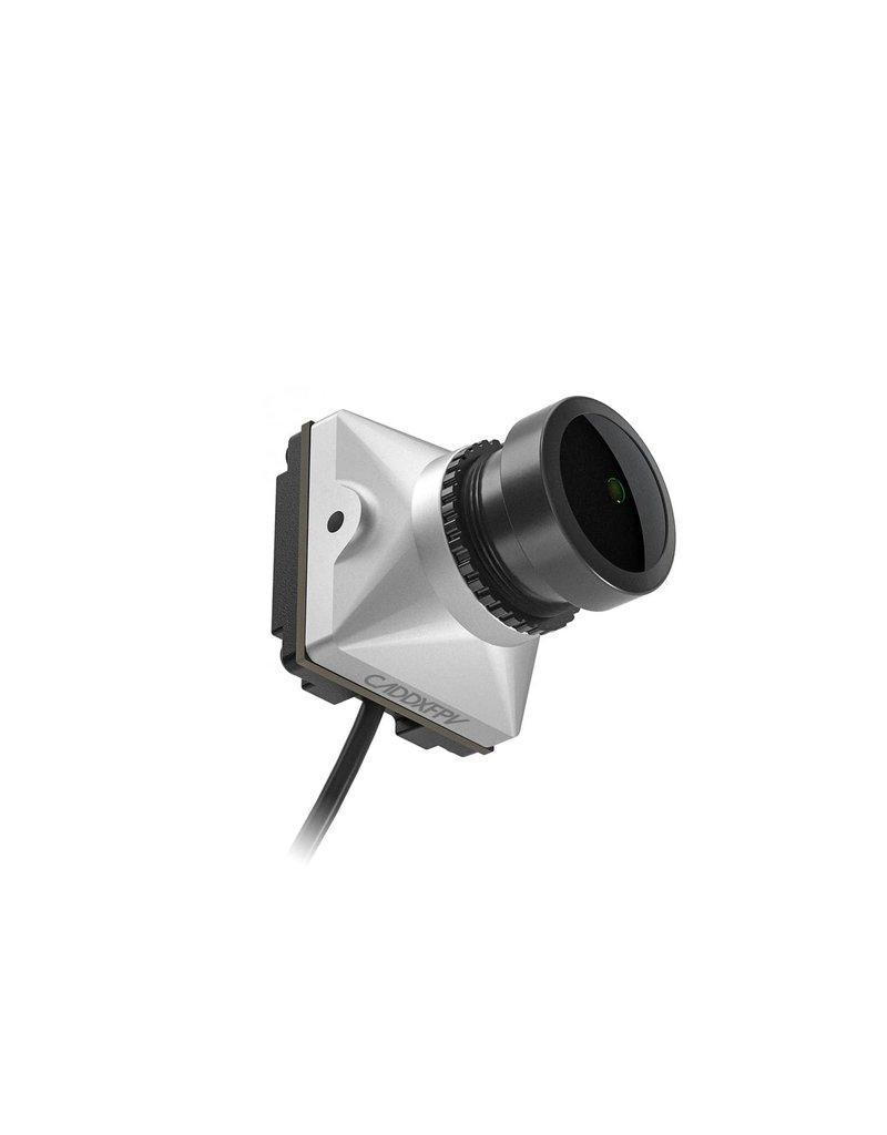 Caddx Polar DJI FPV starlight camera