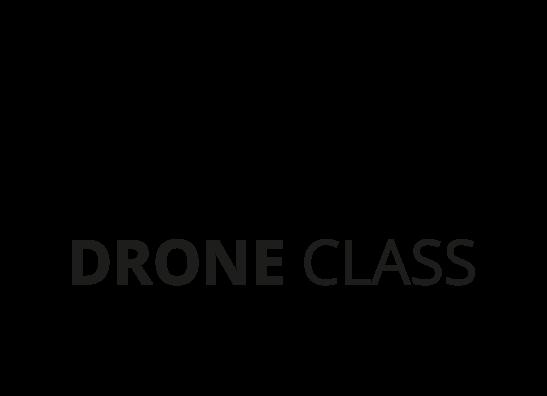 Drone opleiding