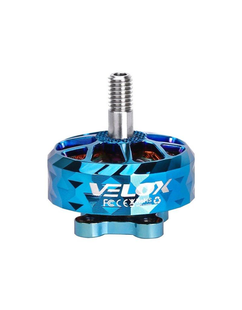 T-Motor Velox V2 2207.5 - 2550KV