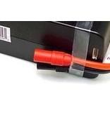 Bonka U2 5200mAh - 6S - 120c - AS150 LiPo Batterij