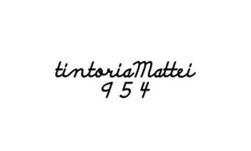 Tintoria Mattei