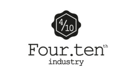Four.Ten Industry