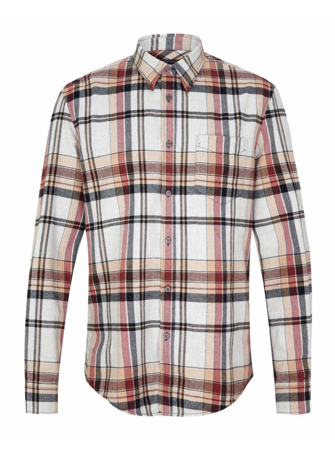 Drykorn Overhemd