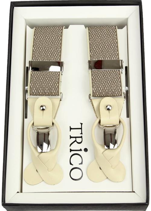 Trico Trico Bretels