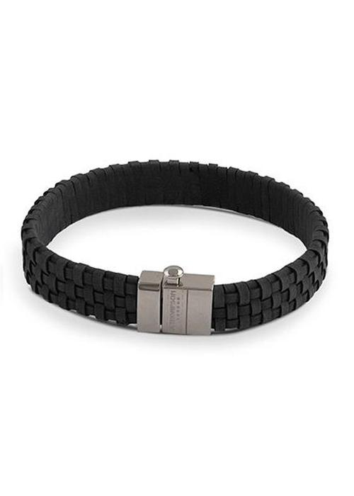 Thompson London Thompson London Armband L