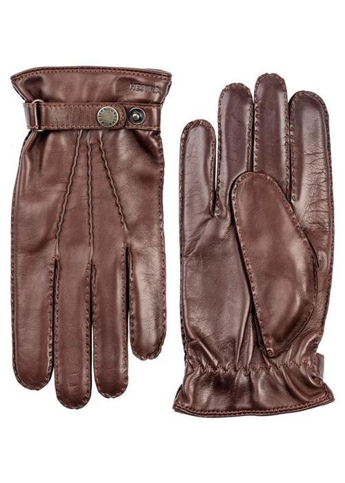 Hestra Hestra Handschoenen