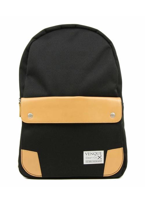 Venque Venque Classic Backpack