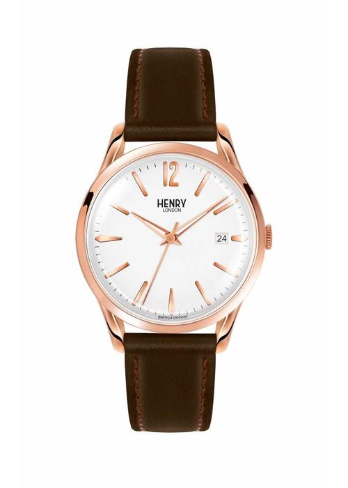 Henry London Henry London Richmond Horloge