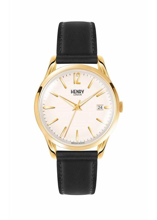Henry London Henry London Westminster Watch