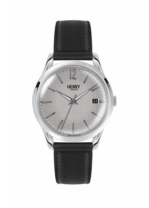 Henry London Henry London Piccadilly Horloge