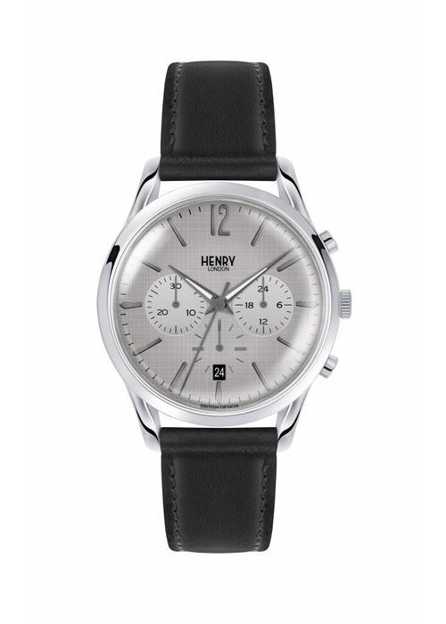 Henry London Henry London Piccadilly Watch