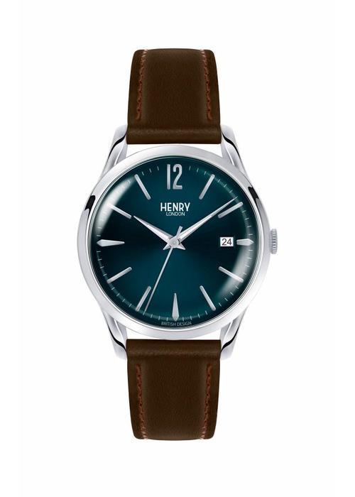 Henry London Henry London Knightsbridge HL39-S-0103