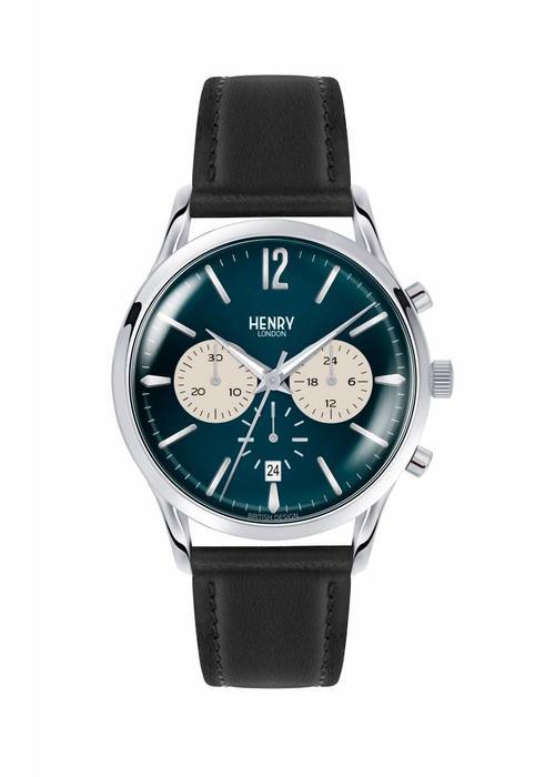 Henry London Henry London Knightsbridge HL41-CS-0039