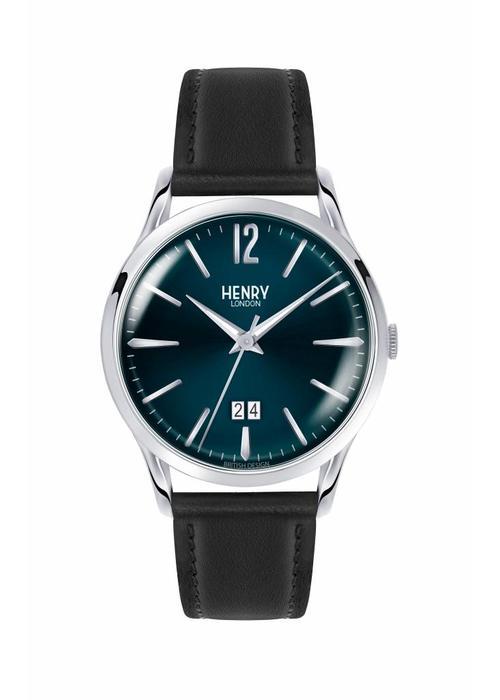 Henry London Henry London Knightsbridge HL41-JS-0035