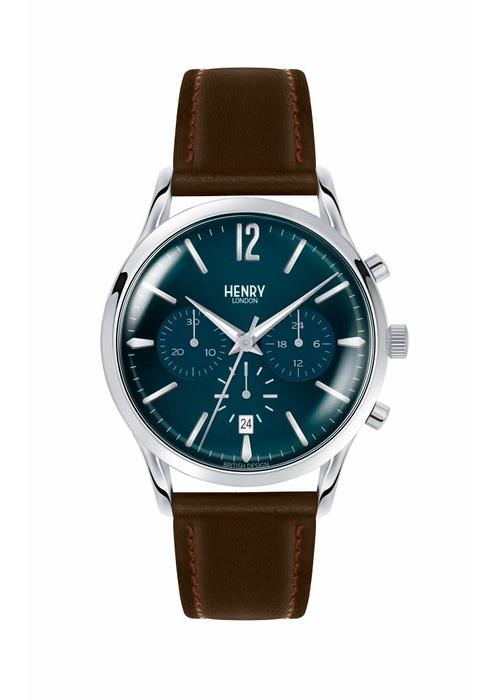 Henry London Henry London Chriswick HL41-CS-0106
