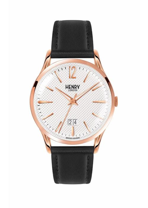 Henry London Henry London Horloge Richmond