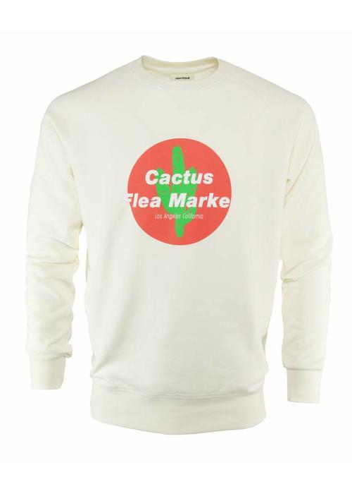 Avenue Tropicale Avenue Tropicale Sweater
