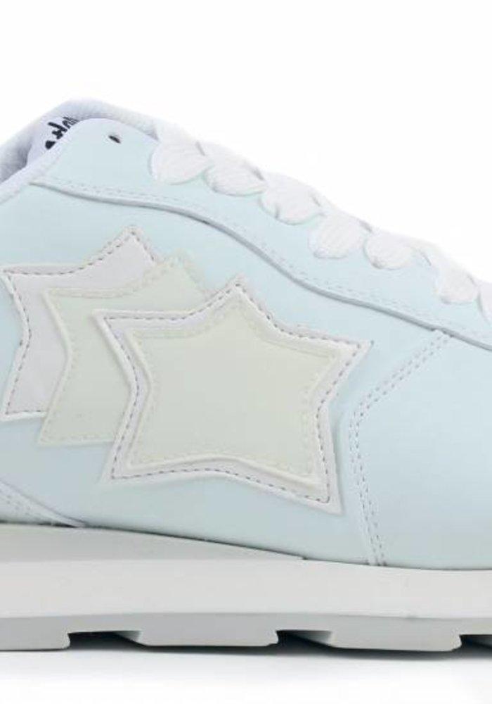 Atlantic Stars Sneakers Antares VSC86B
