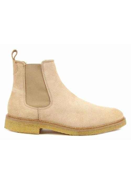 Goosecraft Goosecraft Chelsea Boots