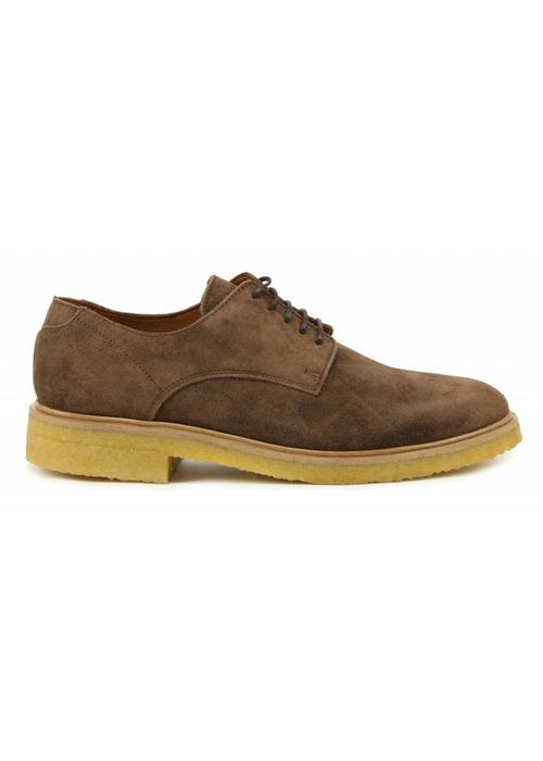 Goosecraft Goosecraft Derby Shoes