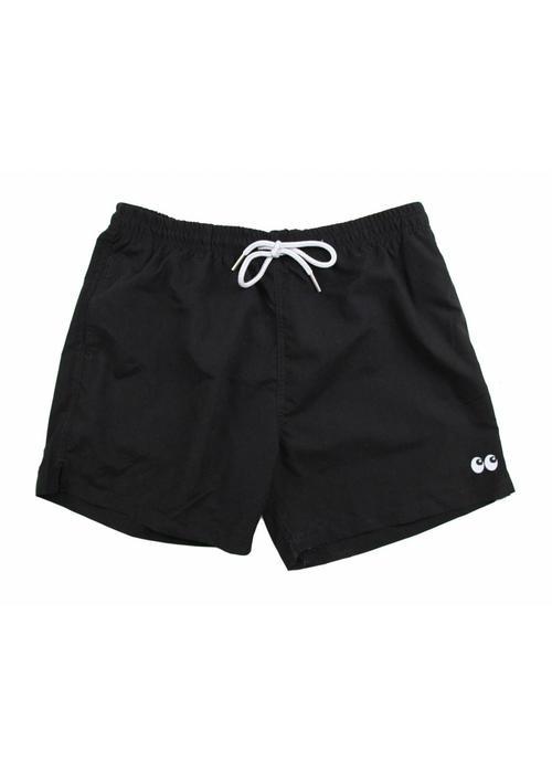 Avenue Tropicale Avenue Tropicale Swim Shorts