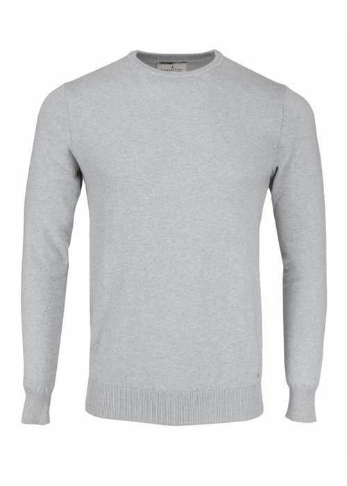 Les Deux Frères Sweater