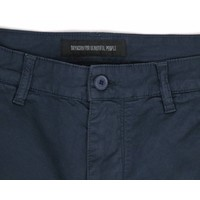 Drykorn Shorts Brink Navy