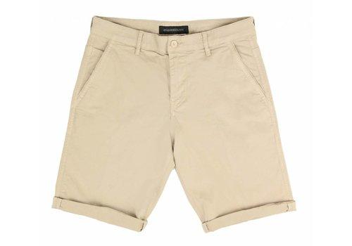Drykorn Drykorn Shorts
