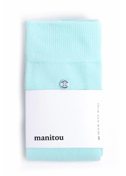 Manitou Amsterdam Socks
