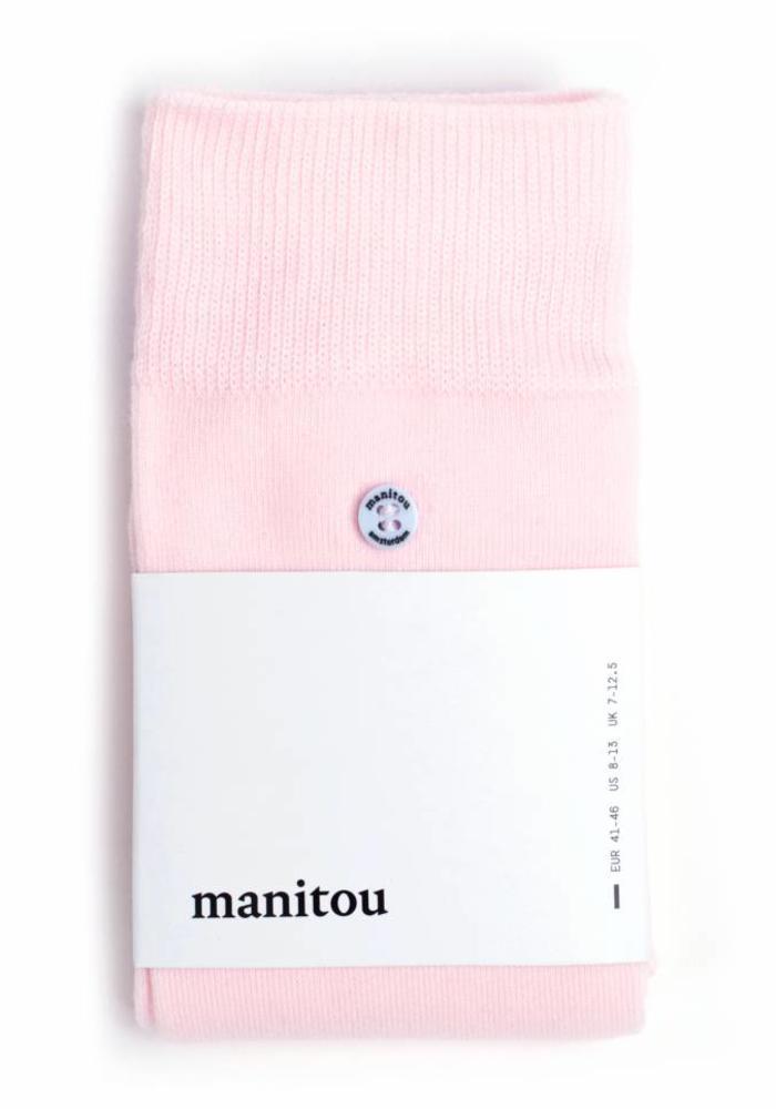 Manitou Amsterdam Sokken Pink Panther