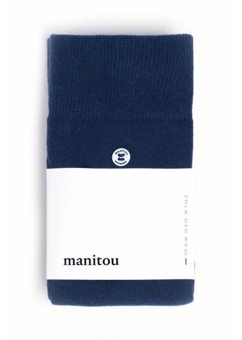 Manitou Amsterdam Manitou Amsterdam Socks
