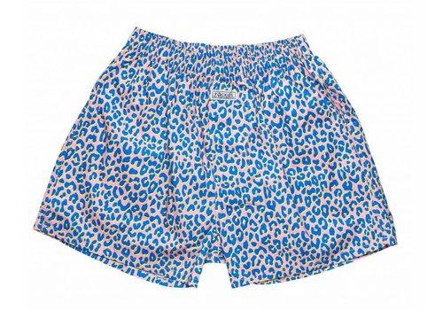 Pockies Underwear