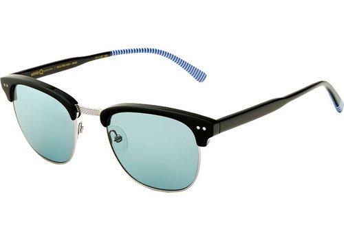 Etnia Etnia Mile End BKBL Sunglasses
