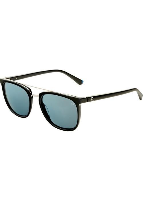 Etnia Etnia Bonanova Sunglasses