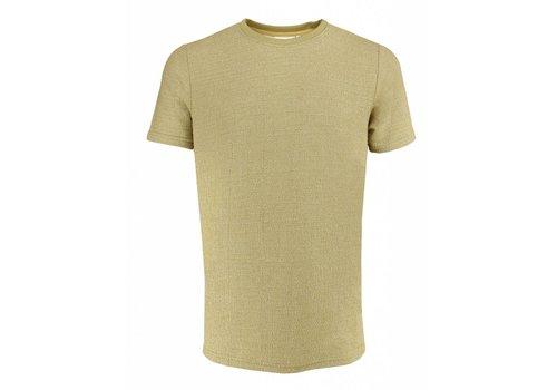 45 30 45 30 T-Shirt Cooper