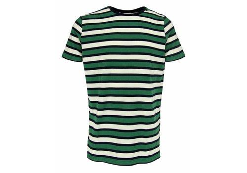 45 30 45 30 T-Shirt Louise