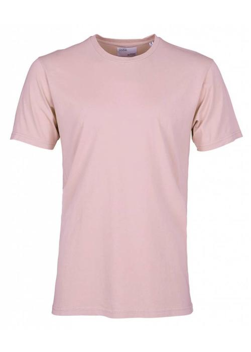 Colorful Standard Colorful Standard Classic Organic T-Shirt