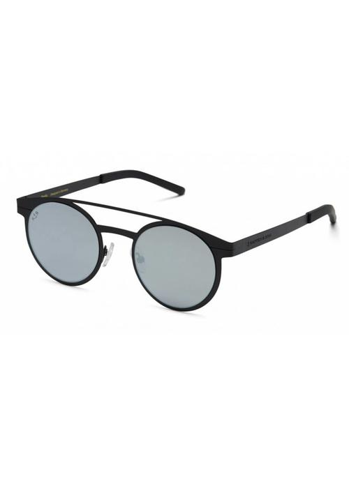 Kapten & Son Kapten & Son Sunglasses Berlin