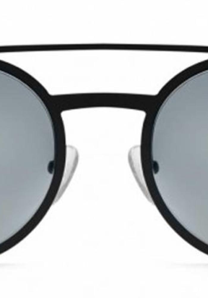 Kapten & Son Sunglasses Berlin Summernight Gray