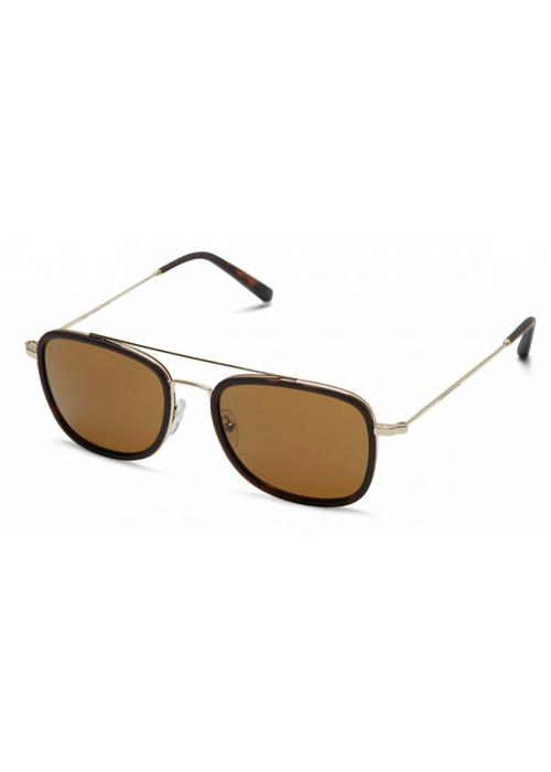 Kapten & Son Kapten & Son Sunglasses Miami