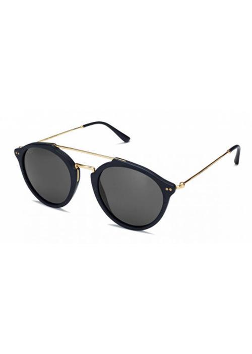 Kapten & Son Kapten & Son Sunglasses Fitzroy